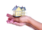 Home ownership in the palm of your hands